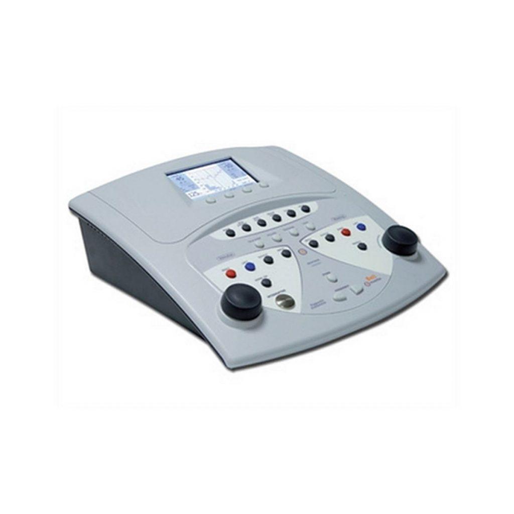 Audiometro - AE Technology - fornitura ed assistenza su apparecchiature medicali