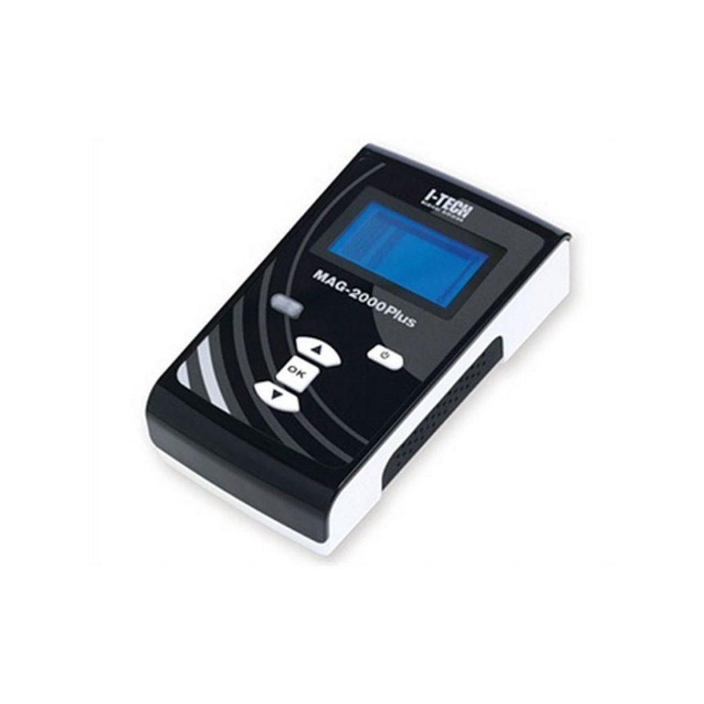 MAGNETORERAPIA MAG 2000 PLUS - AE Technology - fornitura ed assistenza su apparecchiature medicali
