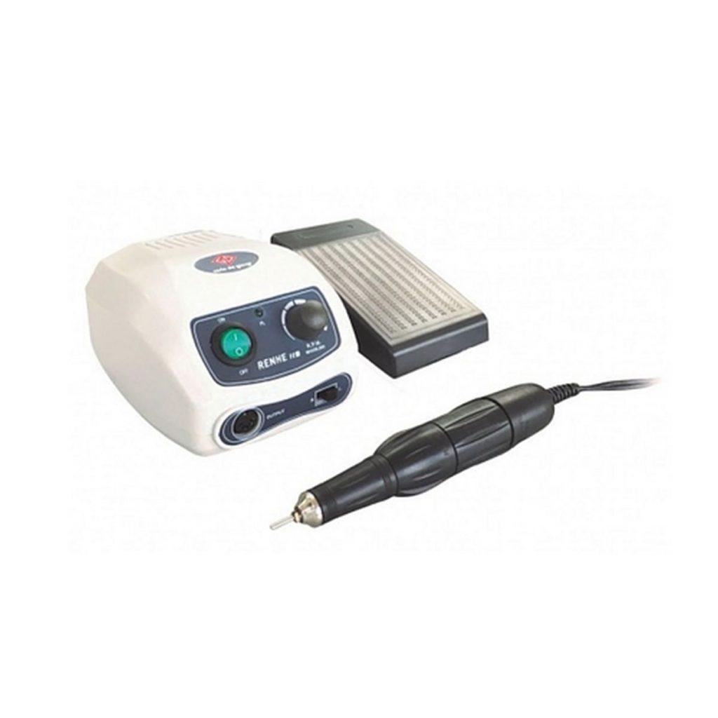 MICROMOTORE CON REOSTATO - - AE Technology - fornitura ed assistenza su apparecchiature medicali