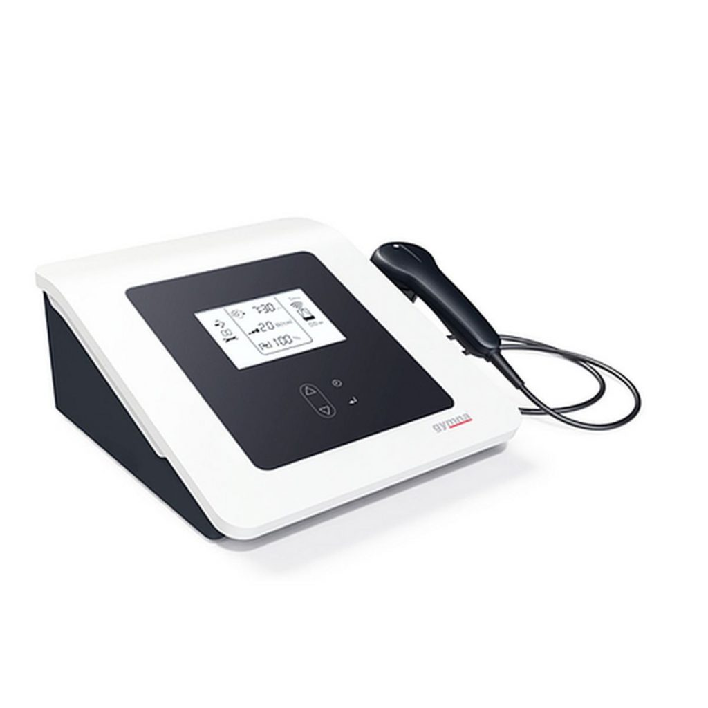 PULSON100 - AE Technology - fornitura ed assistenza su apparecchiature medicali