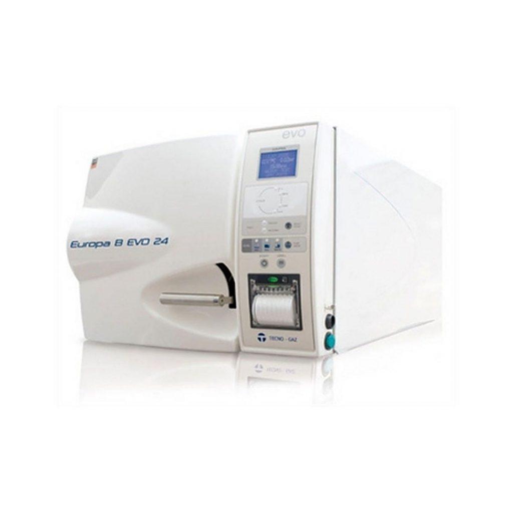 Autoclave - AE Technology - fornitura ed assistenza su apparecchiature medicali