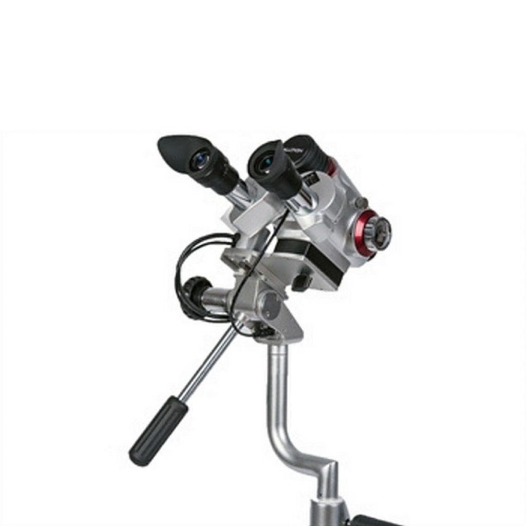 colposcopio - AE Technology - fornitura ed assistenza su apparecchiature medicali