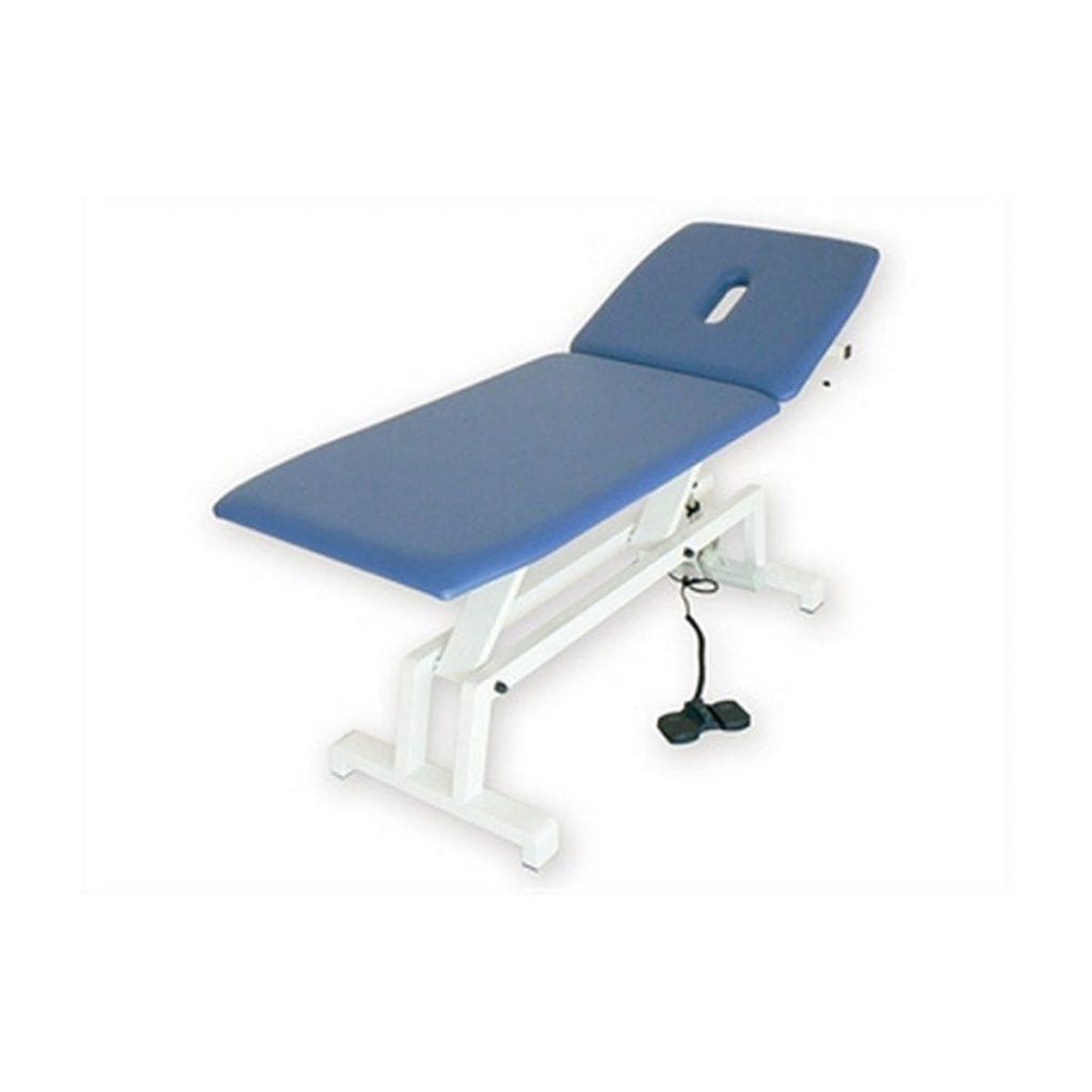 lettino elettrico - AE Technology - fornitura ed assistenza su apparecchiature medicali