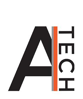 AE Technology