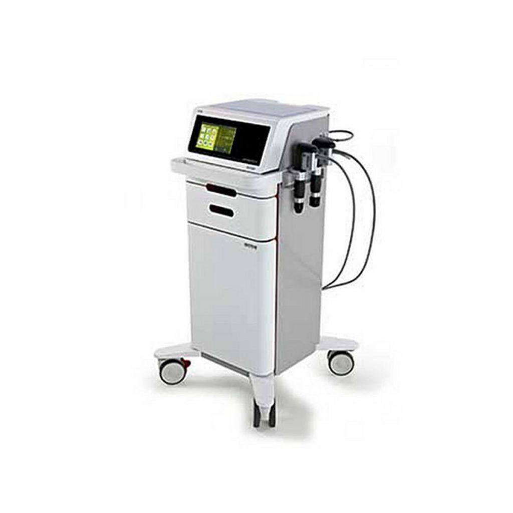 onde urto extracoorporee - AE Technology - fornitura ed assistenza su apparecchiature medicali