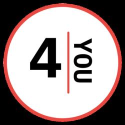 AE 4You - Servizio di acquisto e noleggio apparecchiature medicali