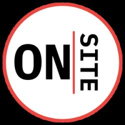 AE Technology OnSite - servizio di manutenzione preventiva